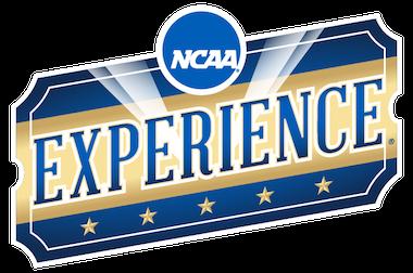 NCAAExperience_c_150.png